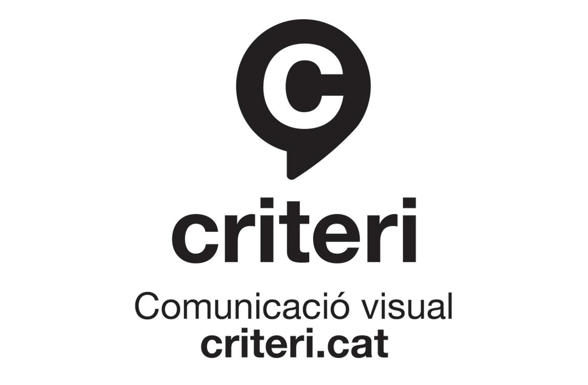 Criteri de Comunicació, S. L.