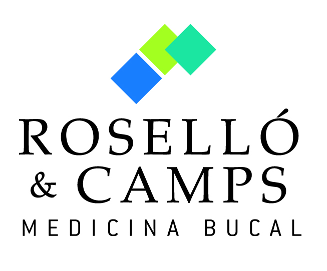 Roselló & Camps