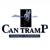 Can Tramp