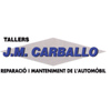 Tallers J. M. Carballo