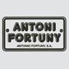 Antoni Fortuny